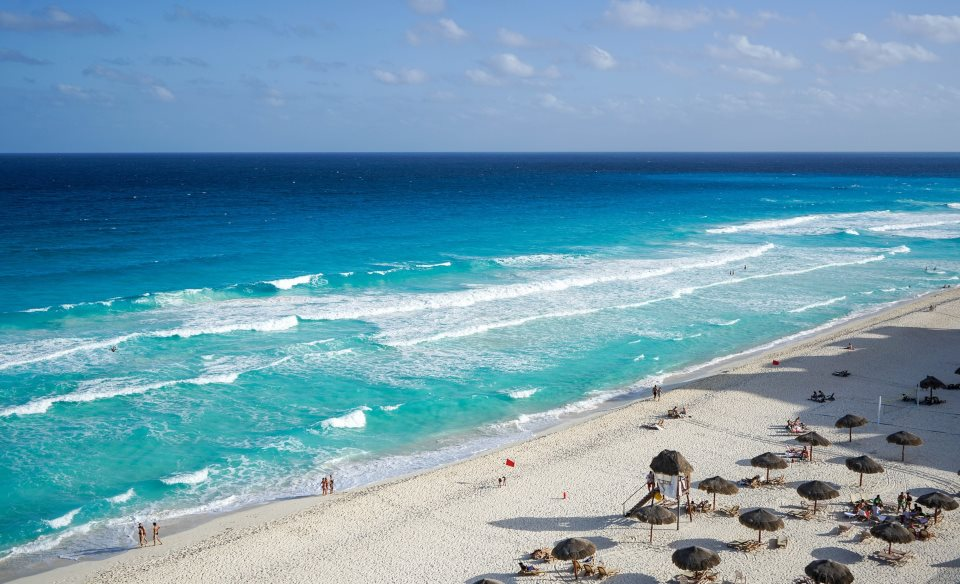 Trek_Package 4126 - cancun-1228131 1920