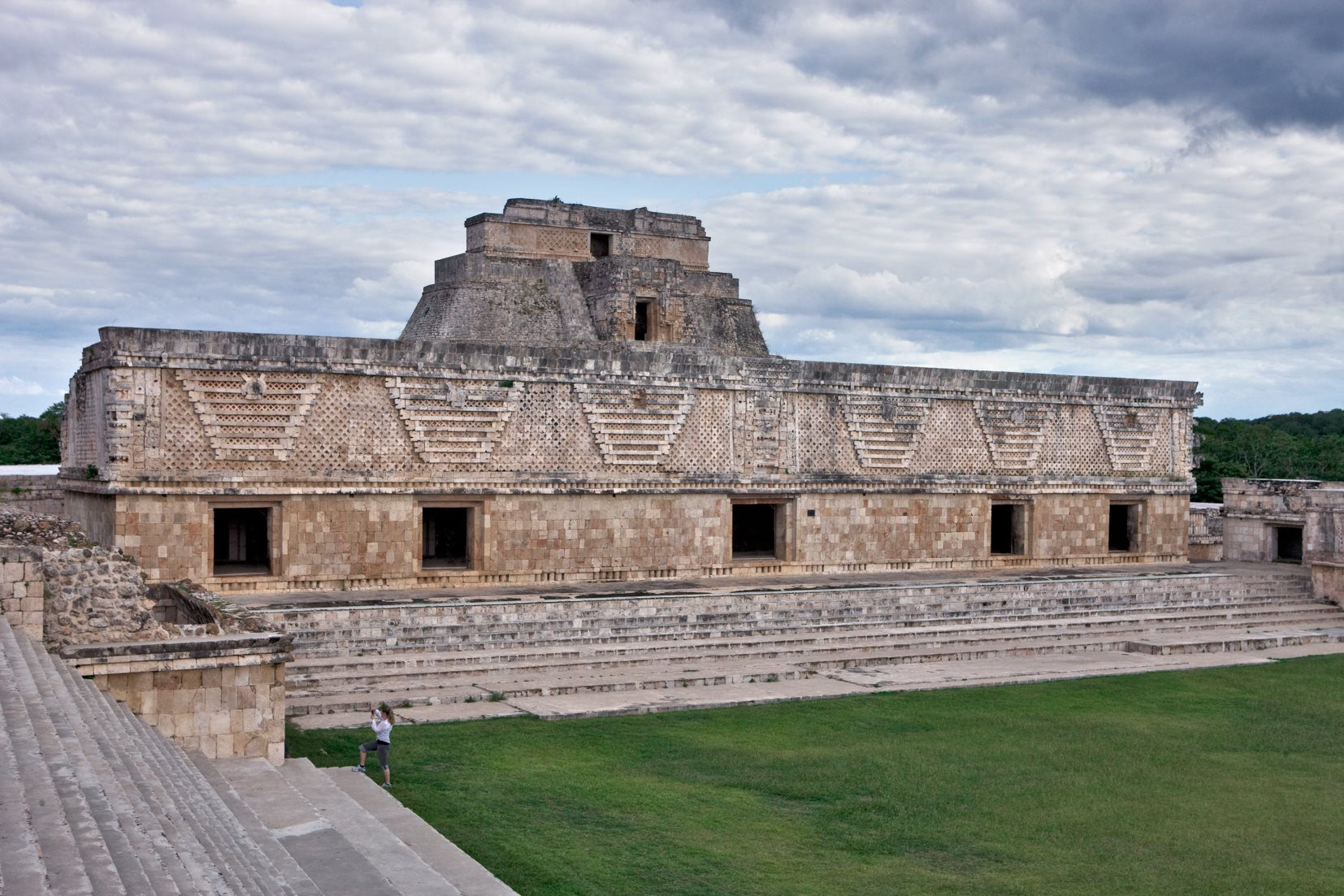 Trek_Package 4126 - YUC Uxmal69